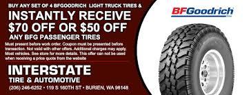 light truck tires for sale price 86 20173853536bf jpg