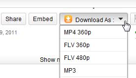 download mp3 youtube firefox add on best video downloading add ons for mozilla firefox wml cloud