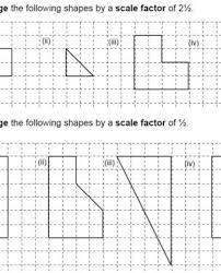 printable homework sheets chapter 1 worksheet mogenk paper works