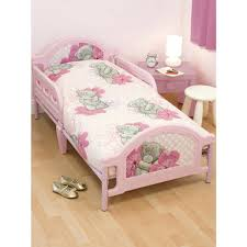 Toddler Bed Quilt Set Tatty Teddy Cot Bedding Set Me To You Precious Junior Toddler Bed