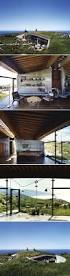 67 best modern architecture images on pinterest architecture