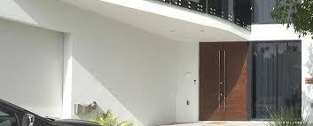 glass doors miami florida doors u0026 photo of ecoview windows u0026 doors of northwest