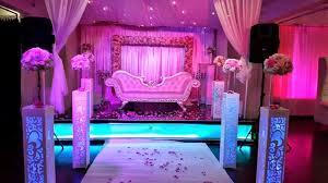 salle de mariage 91 perla 91 à bretigny sur orge 91220 location de salle de