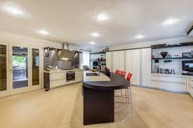 chinese kitchen rock island sardinia real estate and homes for sale christie u0027s international