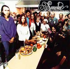 Plain And Fancy Plain And Fancy Smoke At George U0027s Coffee Shop 1969 Us Hard