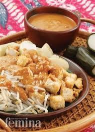femina cuisine femina co id tahu lontong resep masakan makanan indonesia