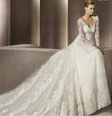 the most beautiful wedding dress top 10 best selling wedding dresses in the world in 2017