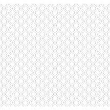 page 10 wallpaper by topics u003e look and design wallpaper u0026 border