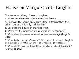 house on mango street theme quotes house on mango street sandra cisneros ppt download