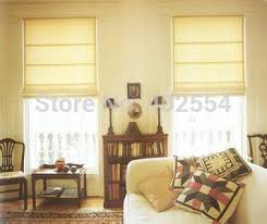 Custom Motorized Blinds Compare Prices On Custom Motorized Blinds Online Shopping Buy Low