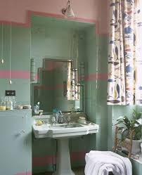 retro bathroom ideas 44 best bathroom images on retro bathrooms bathroom