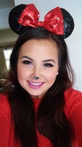 Kids Makeup For Halloween by Thread Halloween Mega Thread Makeupaddiction