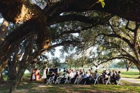 the clubs at houston oaks weddings venue greater houston