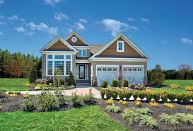 5496 Best Small House Images by New Homes In Flanders Nj New Construction Homes Toll Brothers