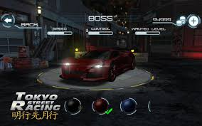 japanese street race cars street racing tokyo android apps on google play