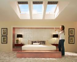 25 best skylights blinds and shades ideas 22172 tips ideas