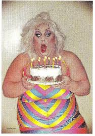 pinterest the world s catalog of ideas birthday cakes awesome fat lady with birthday cake fat lady with