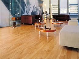 laminate flooring sealer flooring designs