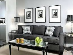 what color goes with grey colors that go with grey furniture home room grey family room gray