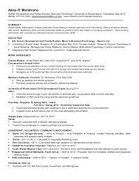 Diesel Mechanic Resume Examples by Alexa Manderano Resume