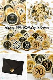 90th Birthday Centerpiece Ideas by 90th Birthday Party Decorations Giant Personalized By Frombeths