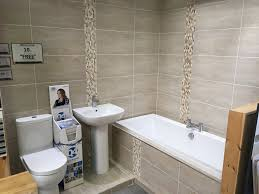 bathroom tile fresh bathrooms tiles home design great classy