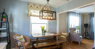 modern dining room ceiling lights lighting farmhouse dining room light fixtures white chandeliers