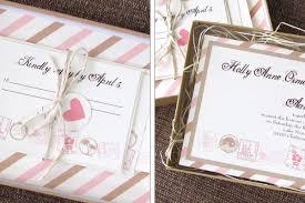 mailing wedding invitations mailing wedding invitations every last detail