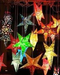 Diwali Home Decor Ideas Beautiful Diwali Home Décor Ideas By Anamika Mishra At Www