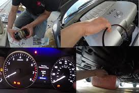 maintenance cost for lexus es350 easiest way to change lexus es350 oil and filter youtube