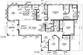 www floorplan com summit floorplan detail