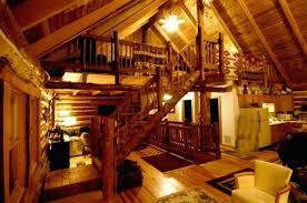 beautiful log home interiors beautiful log cabin homes internet ukraine com