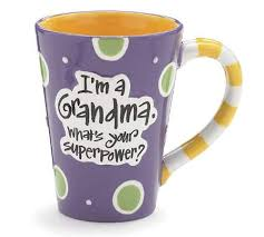 grandmother gift top 20 best gifts for