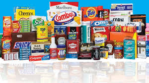 convenience store products and food service wholesale distribution