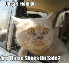 oh girl hold on are those shoes on sale funstoo blogspotcom