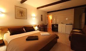chambres d hotes st tropez hotel villa st tropez hotel de charme gassin arrondissement