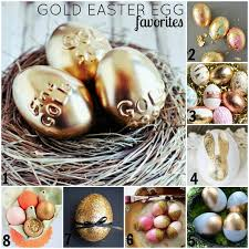 painted easter eggs for sale best 25 decorating easter eggs ideas on egg