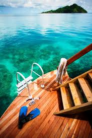 16 best likuliku lagoon resort fiji images on pinterest fiji