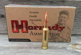6 5 creedmoor effect of barrel length on velocity cutting up a