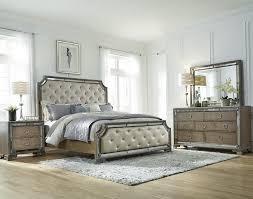 Macy S Home Design Down Alternative Comforter by 100 Macys Bedroom Set Macys Kids Furniture Ember 3 Piece