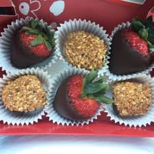 edible arrangement chocolate covered strawberries edible arrangements gift shops 35 high se town