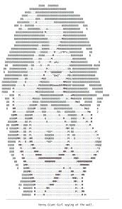 Memes Ascii - emoticon emoji text ii just ascii rhizome