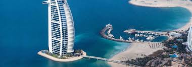 hotels with view of burj al arab in dubai al barsha uae