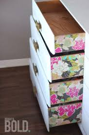 Contact Paper Kitchen Cabinets Best 25 Contact Paper Cabinets Ideas On Pinterest Diy Contact