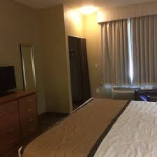 target san rafael black friday extended stay america san rafael francisco blvd east 34