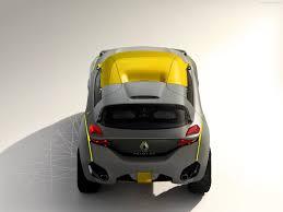 renault concept cars renault kwid concept 2014 pictures information u0026 specs