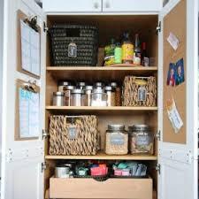 organization ideas for kitchen creative kitchen organization ideas the housie