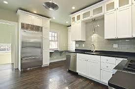 Best Priced Kitchen Cabinets by Best Quality Kitchen Cabinets Kitchen Cabinets