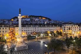 international design hotel lissabon internacional design hotel lisbon portugal reviews photos