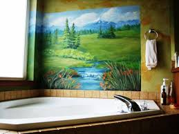 wall murals for cheap home design delightful wall murals for cheap good ideas